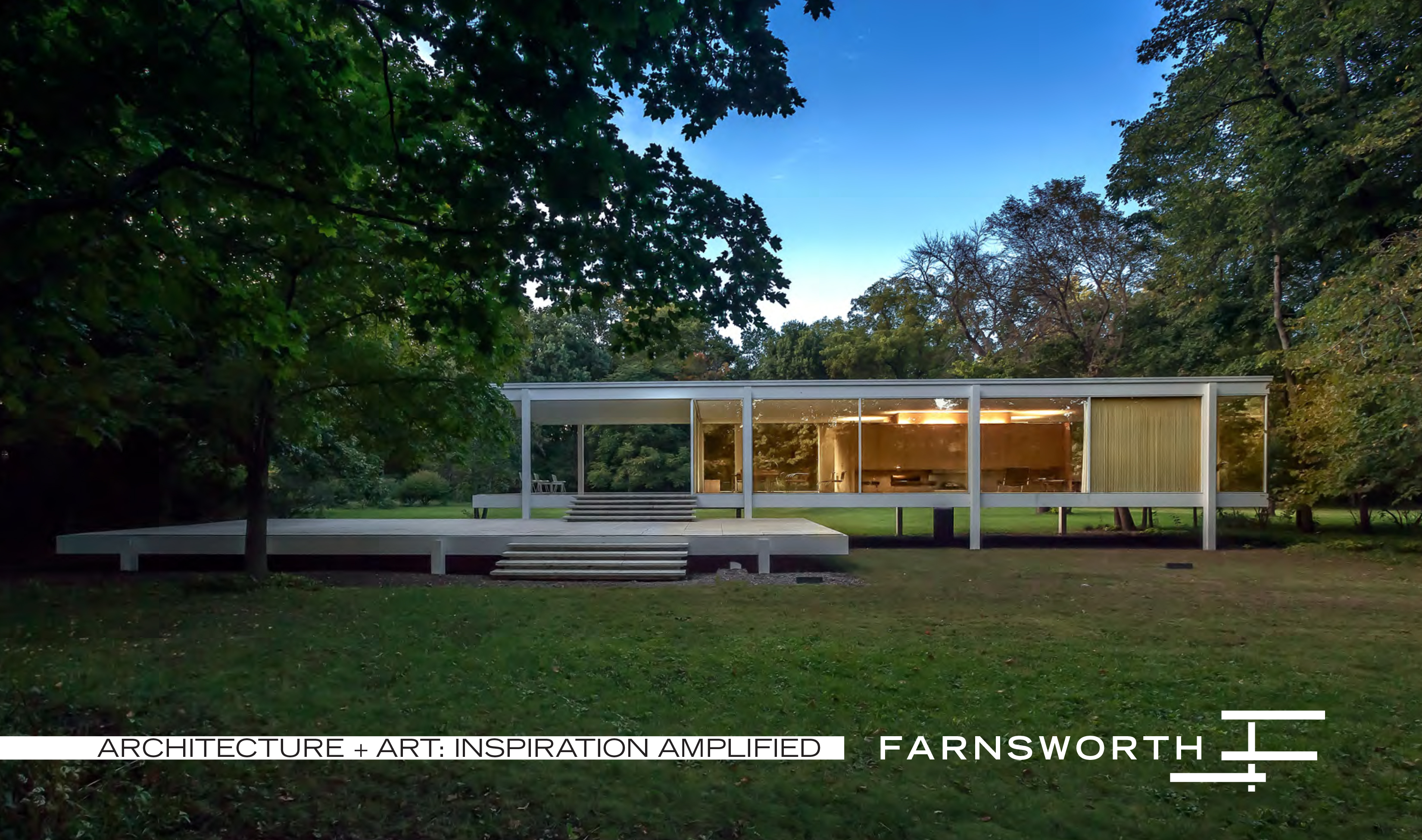 more information about architecture art inspiration amplified