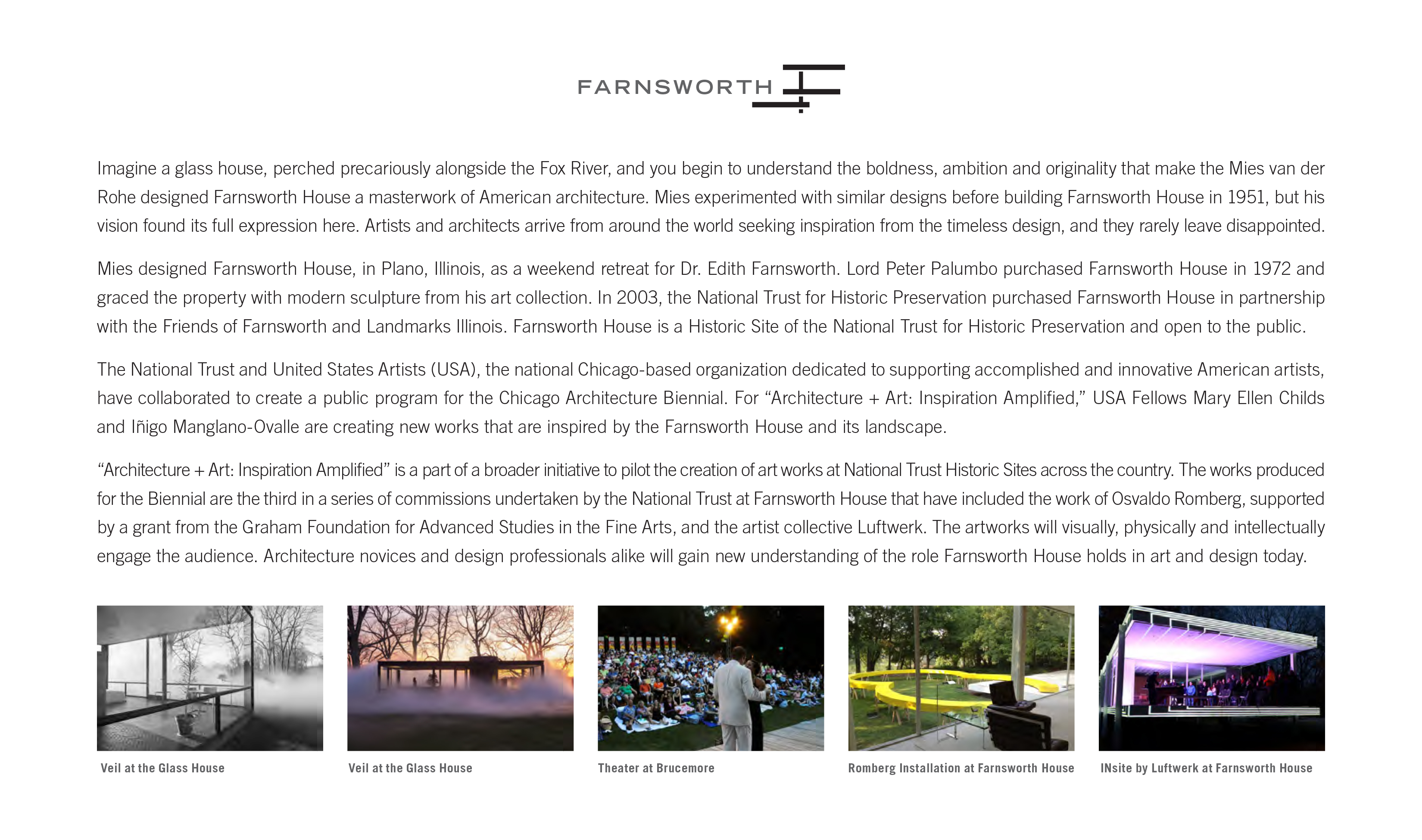 Farnsworth_InstallationsFlyer-2 (2)