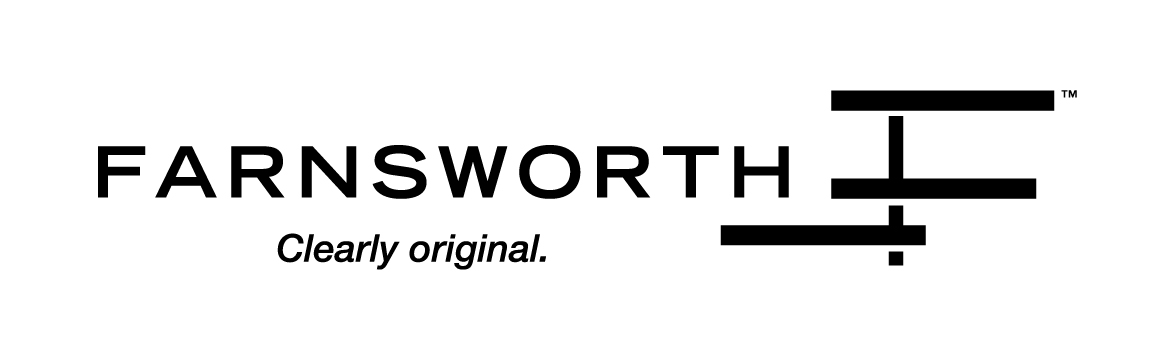 Farnsworth House Logo