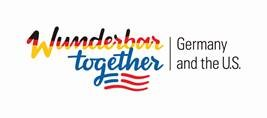 Wunderbar Together Logo